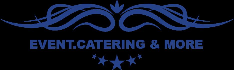 eventcaterig24.de